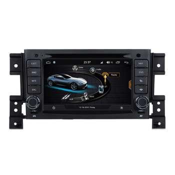 پخش کننده خودرو وینکا مدل L053