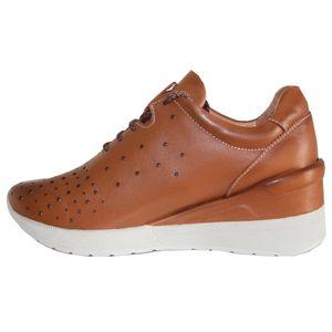 کفش زنانه پاتکان مدل 5072