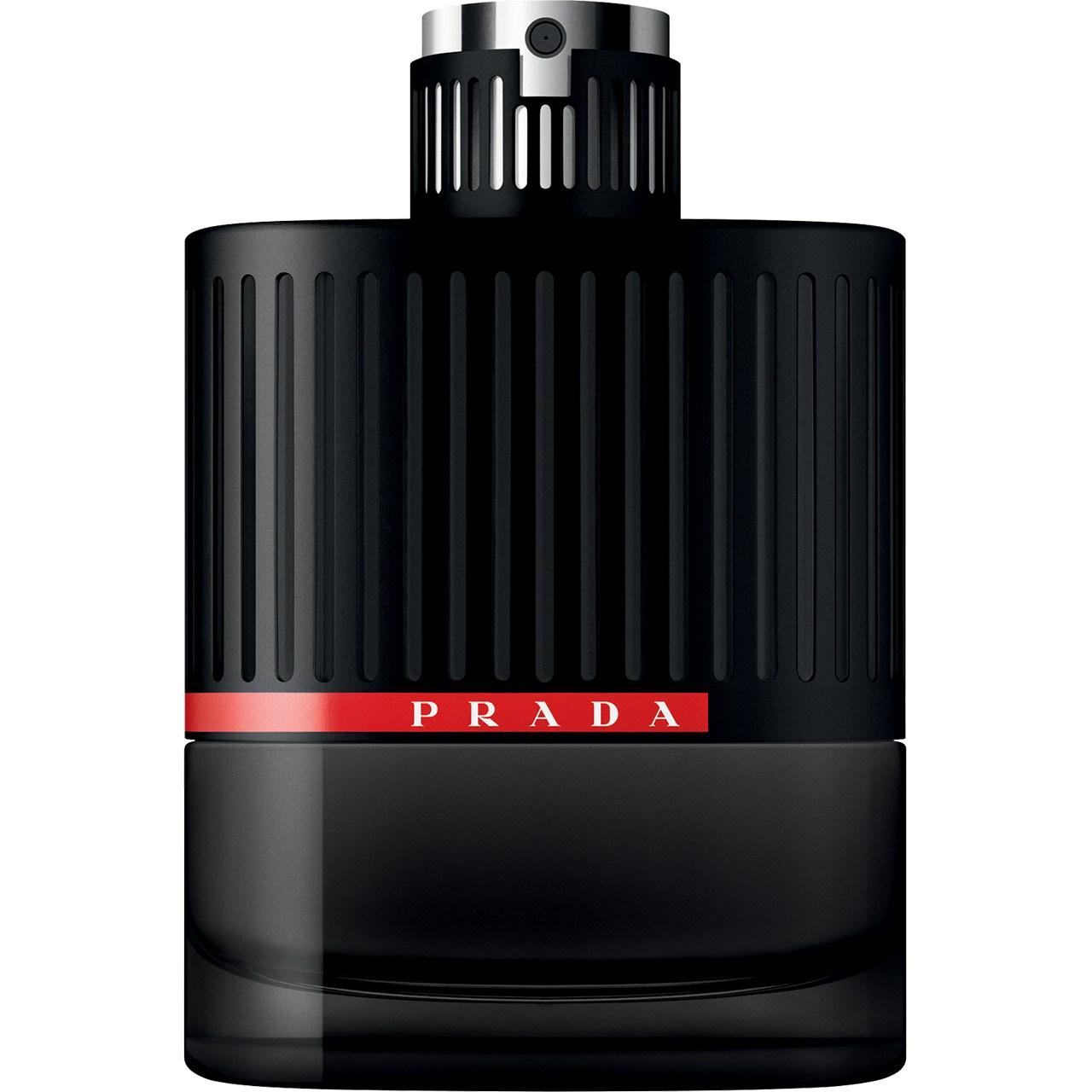 خرید اینترنتی ادو پرفیوم مردانه پرادا مدل Luna Rossa Extreme حجم 100 میلی لیتر اورجینال