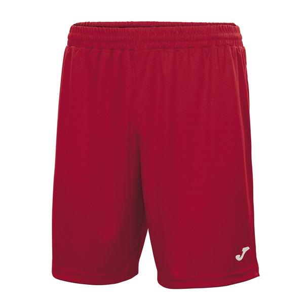 شورت ورزشی مردانه جوما مدل RED NOBEL