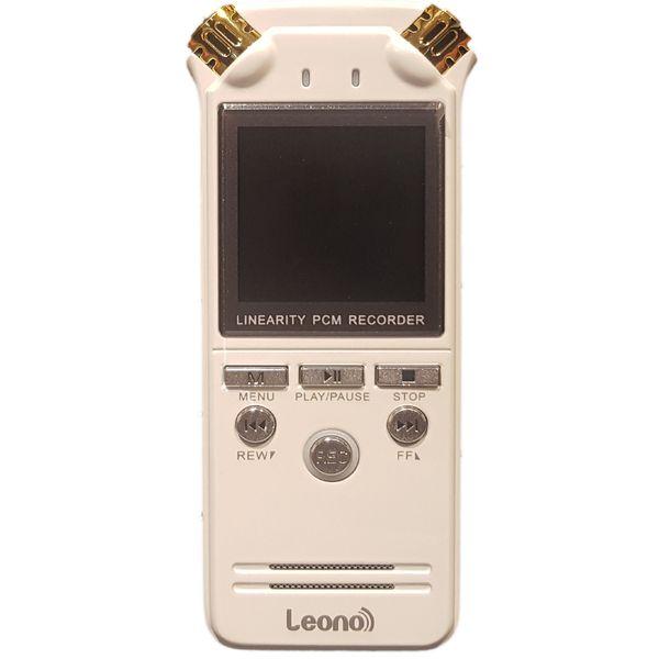 ضبط کننده صدا لئونو V-20 16GB