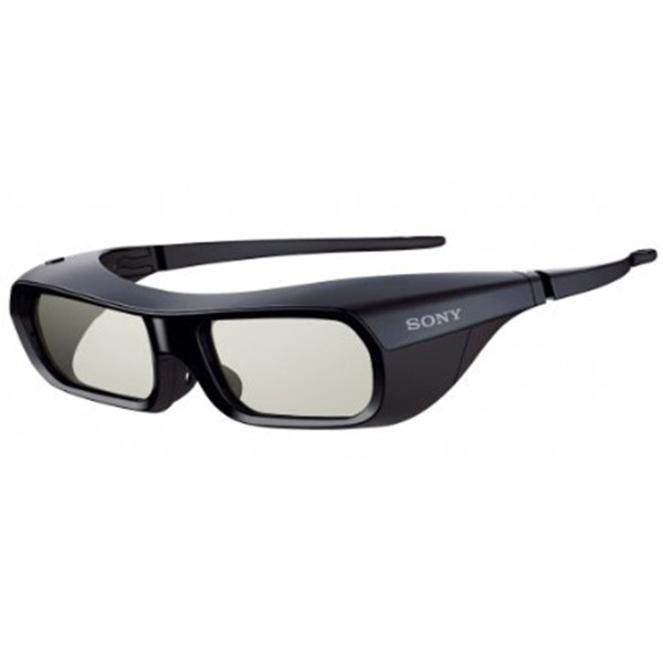عینک سه بعدی سونی شارپ مدل AN-3DG20-B