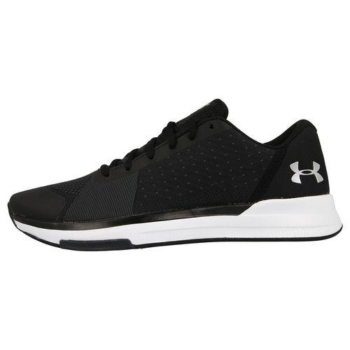 کفش مخصوص دویدن مردانه آندر آرمور مدل Showstopper