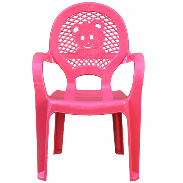 صندلی کودک صبا کد 114