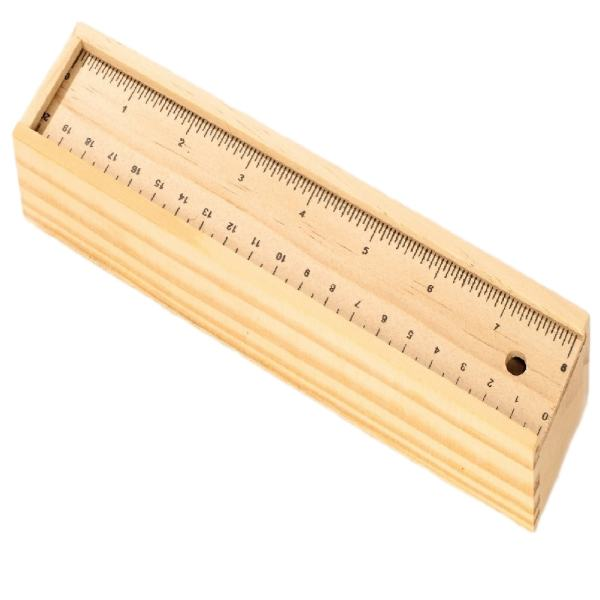 مداد رنگی 12 رنگ مدل 002
