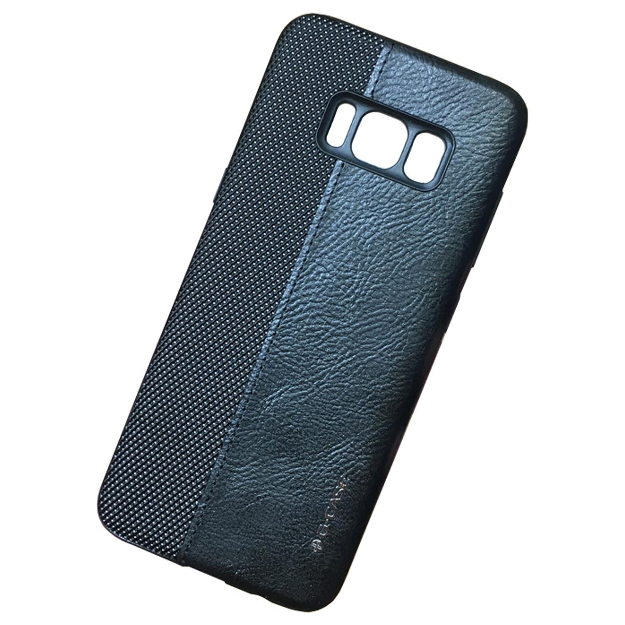 کاور جی-کیس مدل EARL مناسب برای گوشی موبایل سامسونگ Galaxy S8Plus