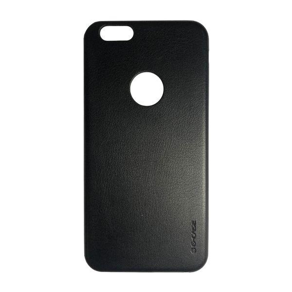 کاور جی-کیس مدل Fashion مناسب برای گوشی موبایل آیفون 6 پلاس / 6s پلاس