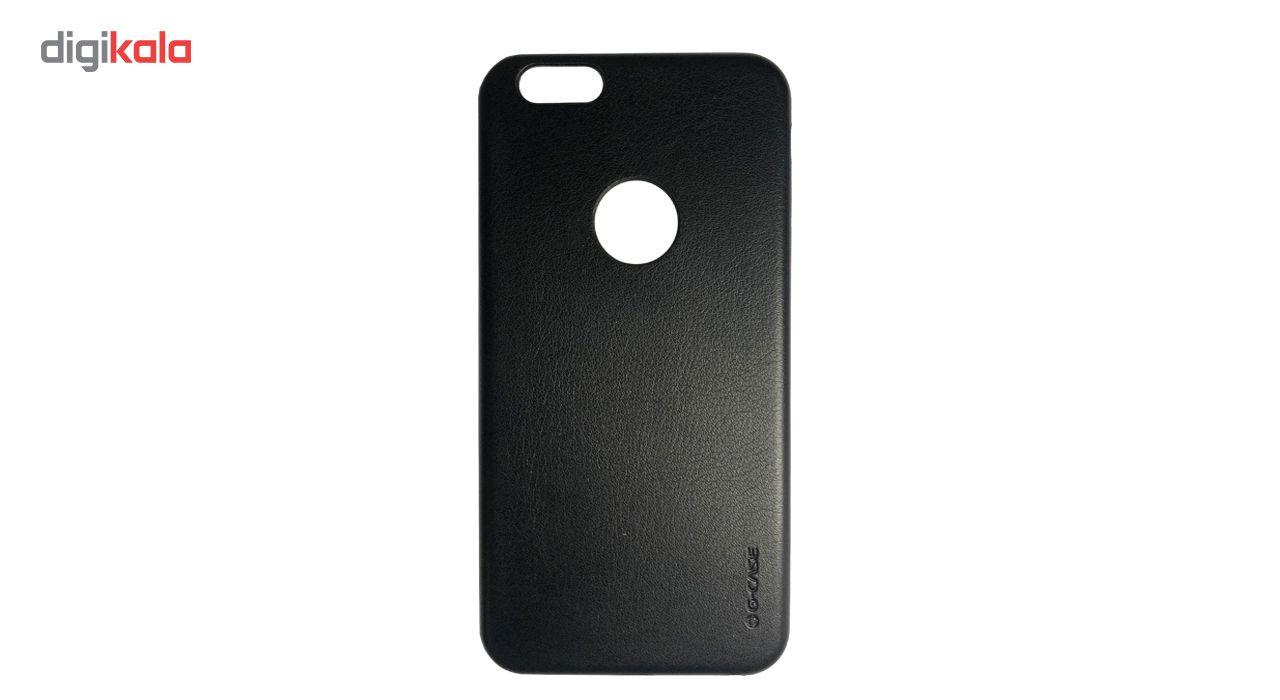 کاور جی-کیس مدل Fashion مناسب برای گوشی موبایل آیفون 6 پلاس / 6s پلاس main 1 1
