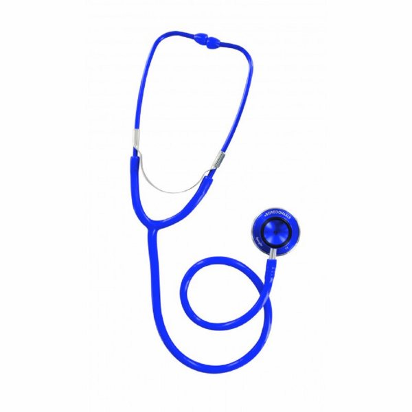 گوشی طبی اسپنگلر مدل DUAL B