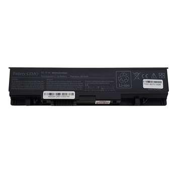 باتری لپ تاپ 6 سلولی برای لپ تاپ 1535