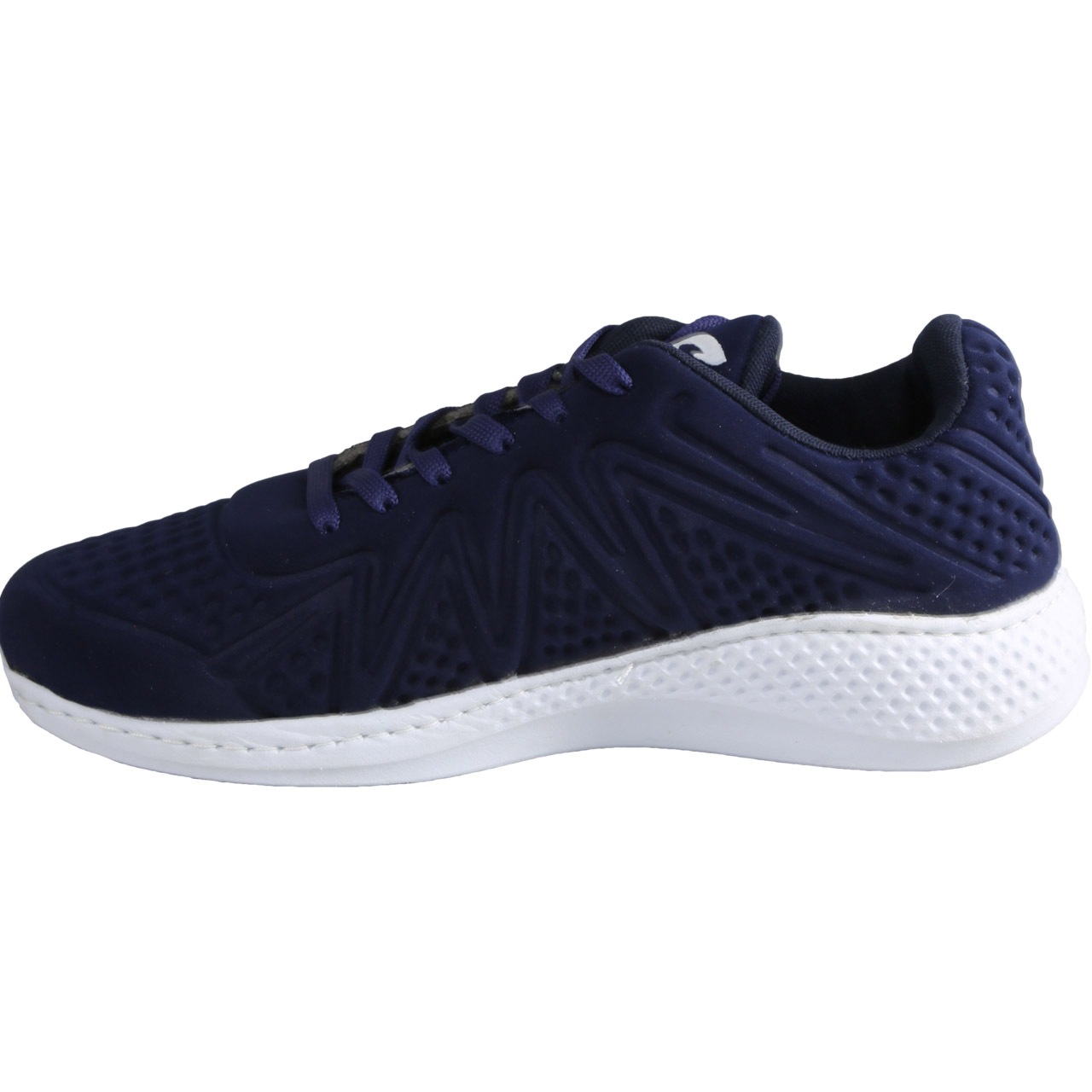 قیمت کفش مخصوص پیاده روی و دویدن مردانه مدل K.NA.010