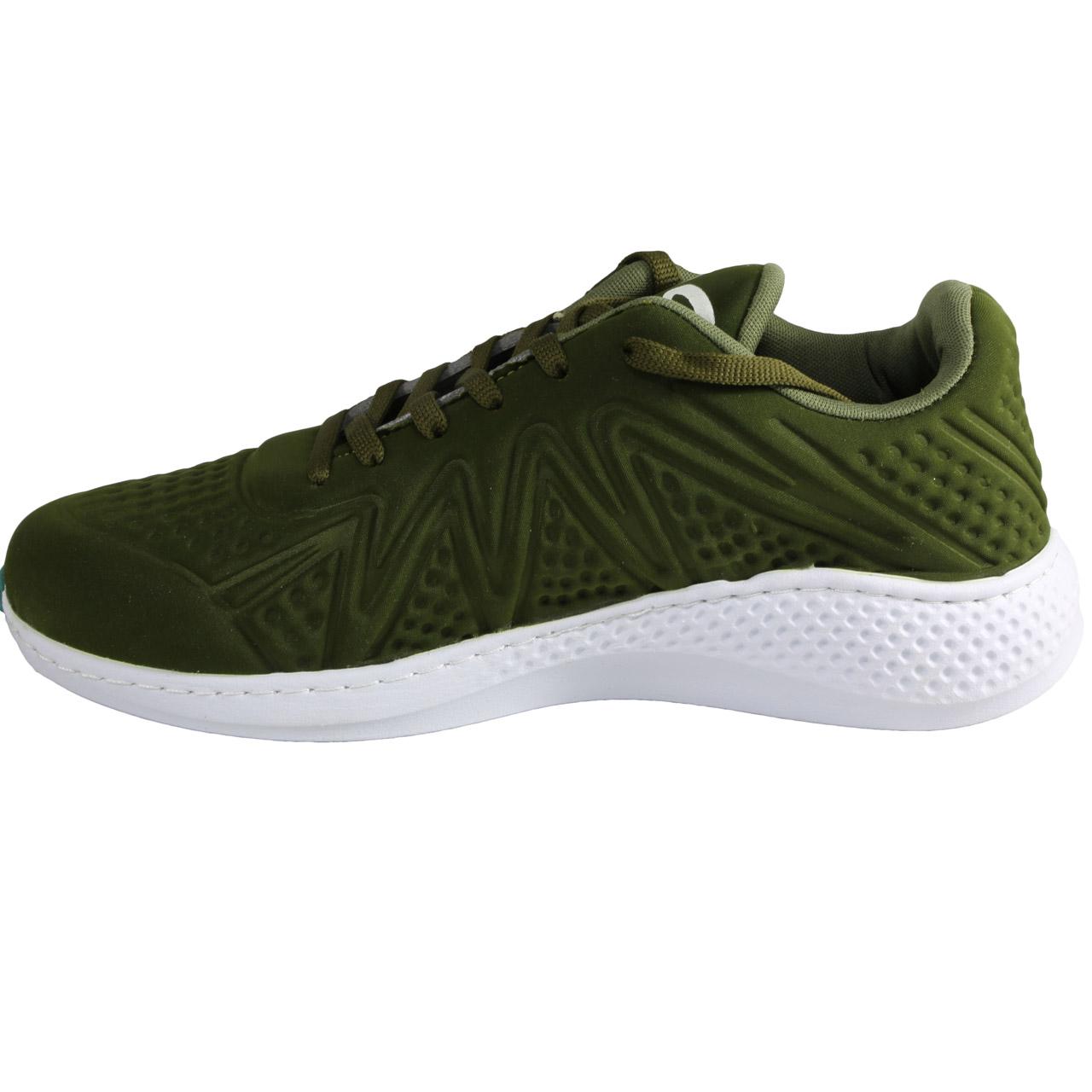قیمت کفش راحتی مردانه مونیخ مدل K.NA.011