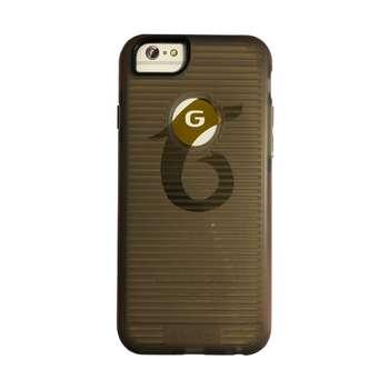 کاور جی کیس مدل Shell مناسب برای گوشی موبایل آیفون 6 / 6s