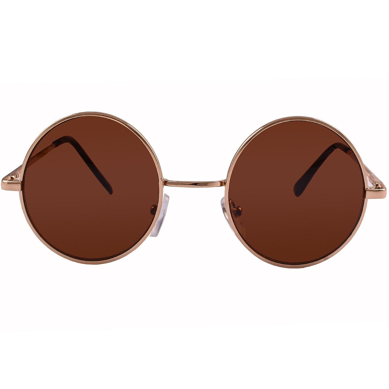قیمت عینک آفتابی رین بی مدل 8747GL