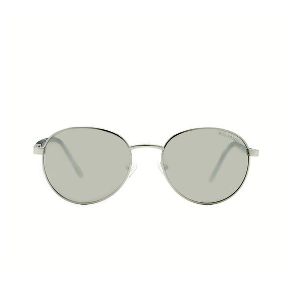عینک آفتابی ام اند او مدل Octavia-c2