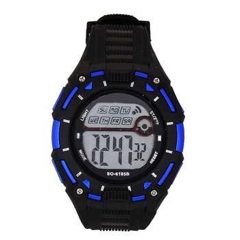 ساعت مچی دیجیتالی مدل 7665