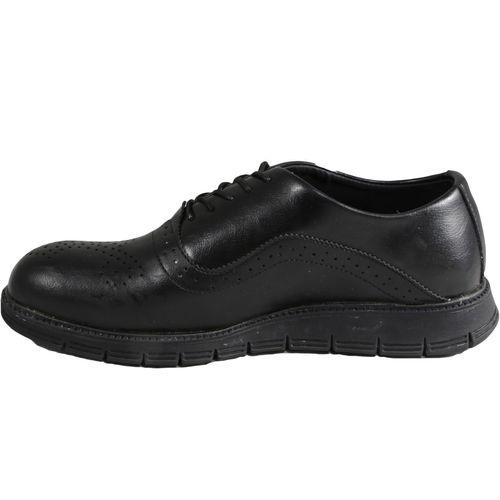 کفش مردانه اف.آر.دی مدل شاهین K.NA.014