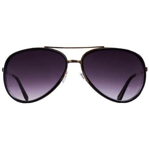 عینک افتابی باترفلای مدل 54