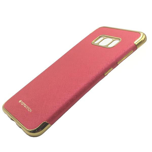 کاور توتو مدل Fashion Case مناسب برای گوشی موبایل سامسونگ Galaxy S8 پلاس