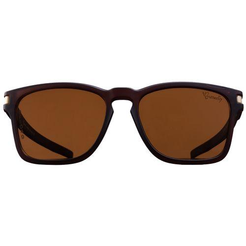 عینک افتابی باترفلای مدل 94