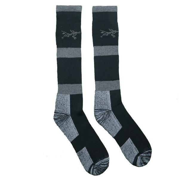 جوراب ورزشی مردانه آرتیریکس کد 9003