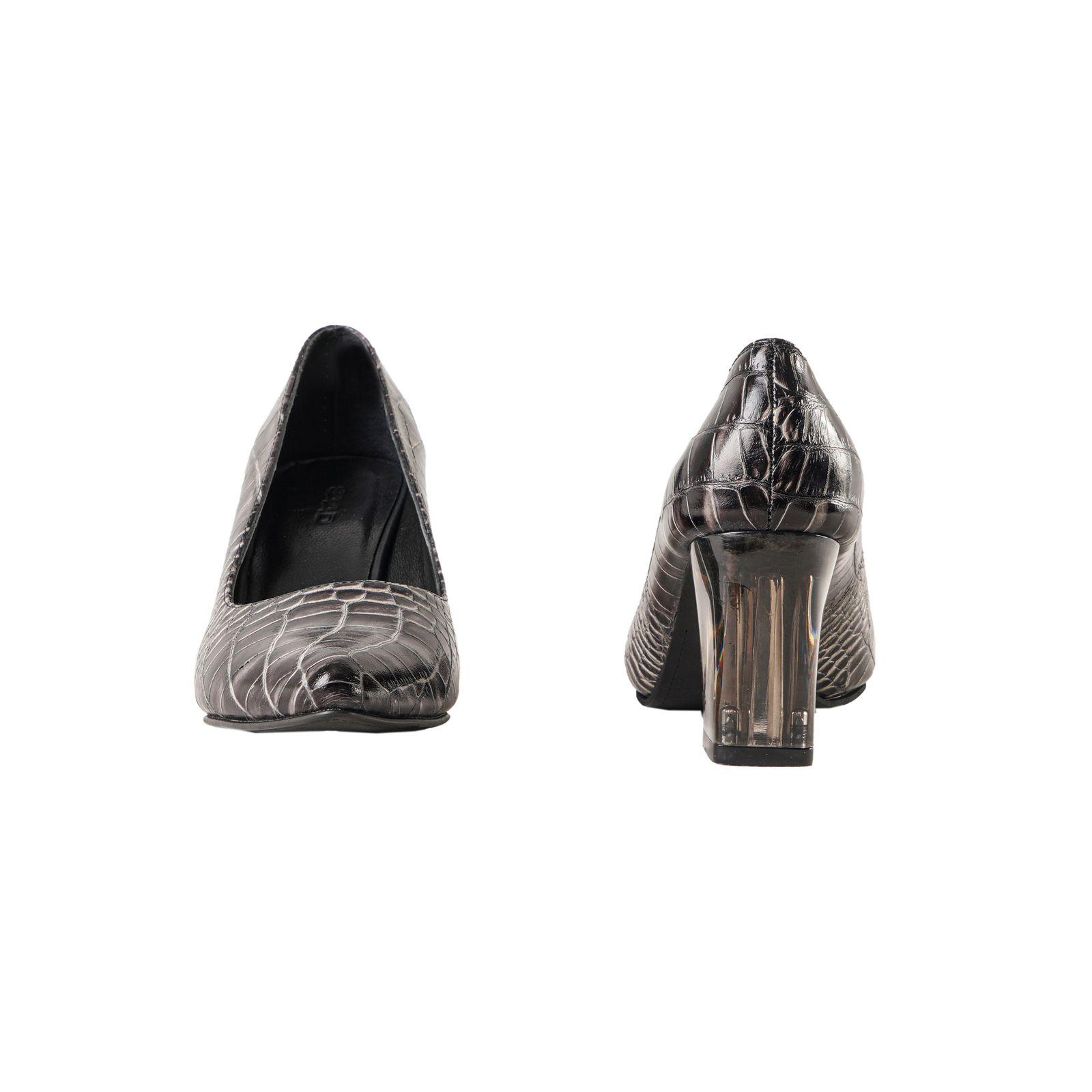 کفش زنانه صاد کد SM0903 -  - 5