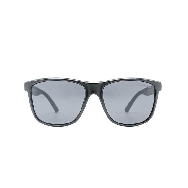 عینک آفتابی ام اند او مدل Rada-c3