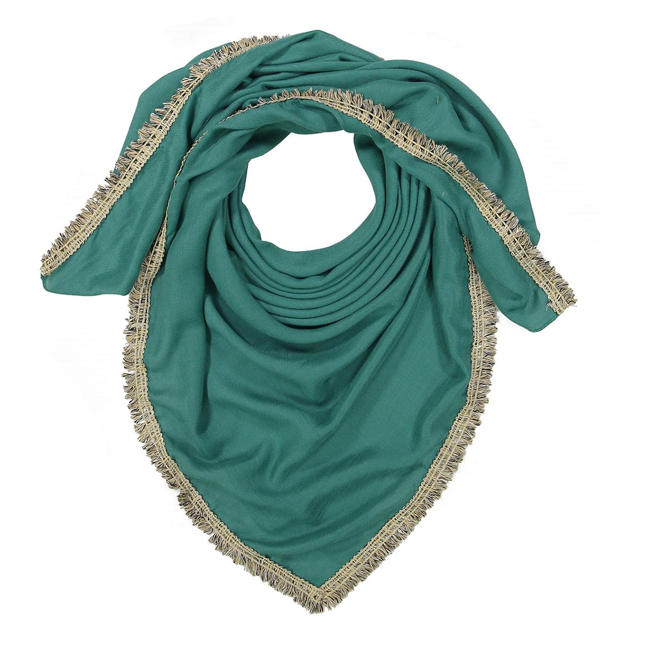 روسری کد 97