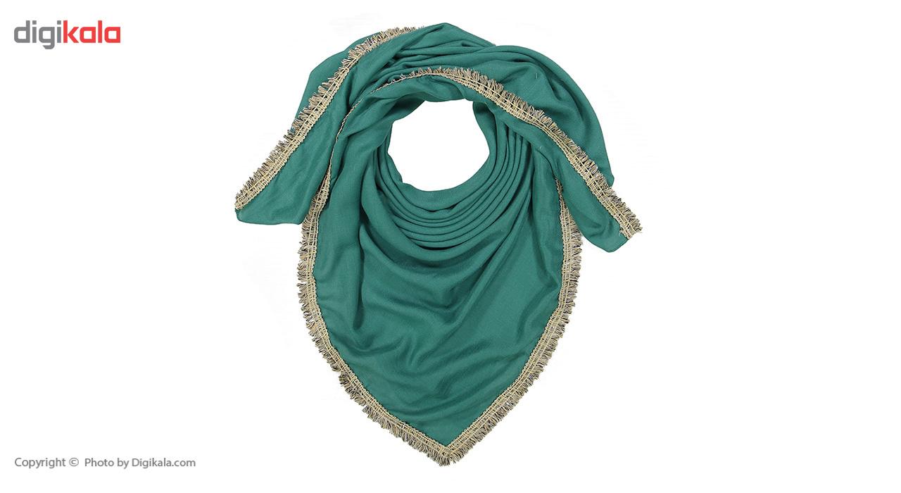 روسری کد 97 main 1 1