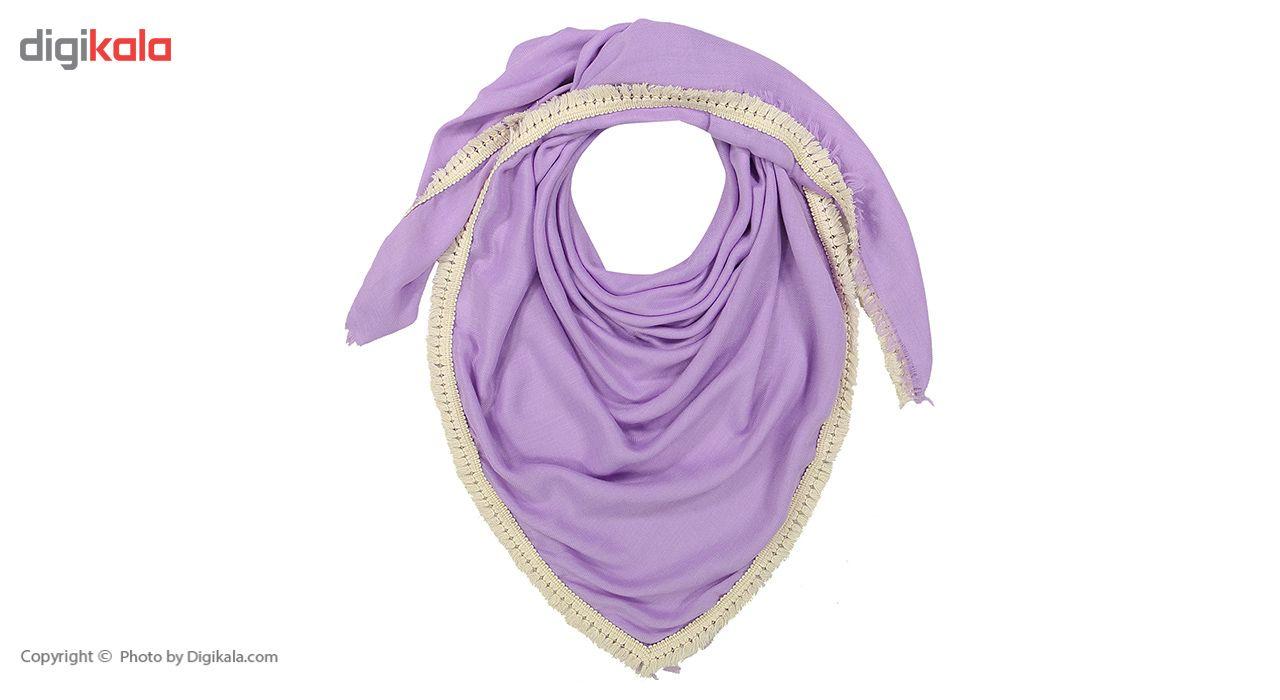 روسری کد 97 main 1 2