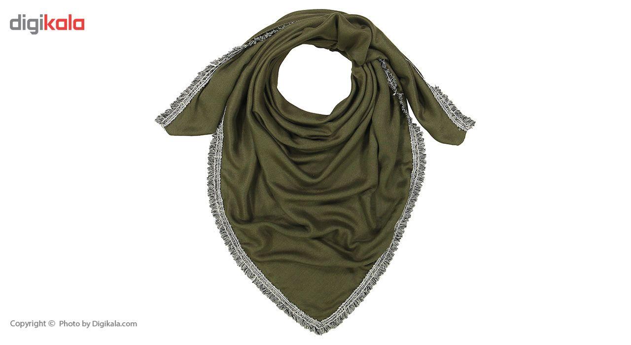 روسری کد 97 main 1 4