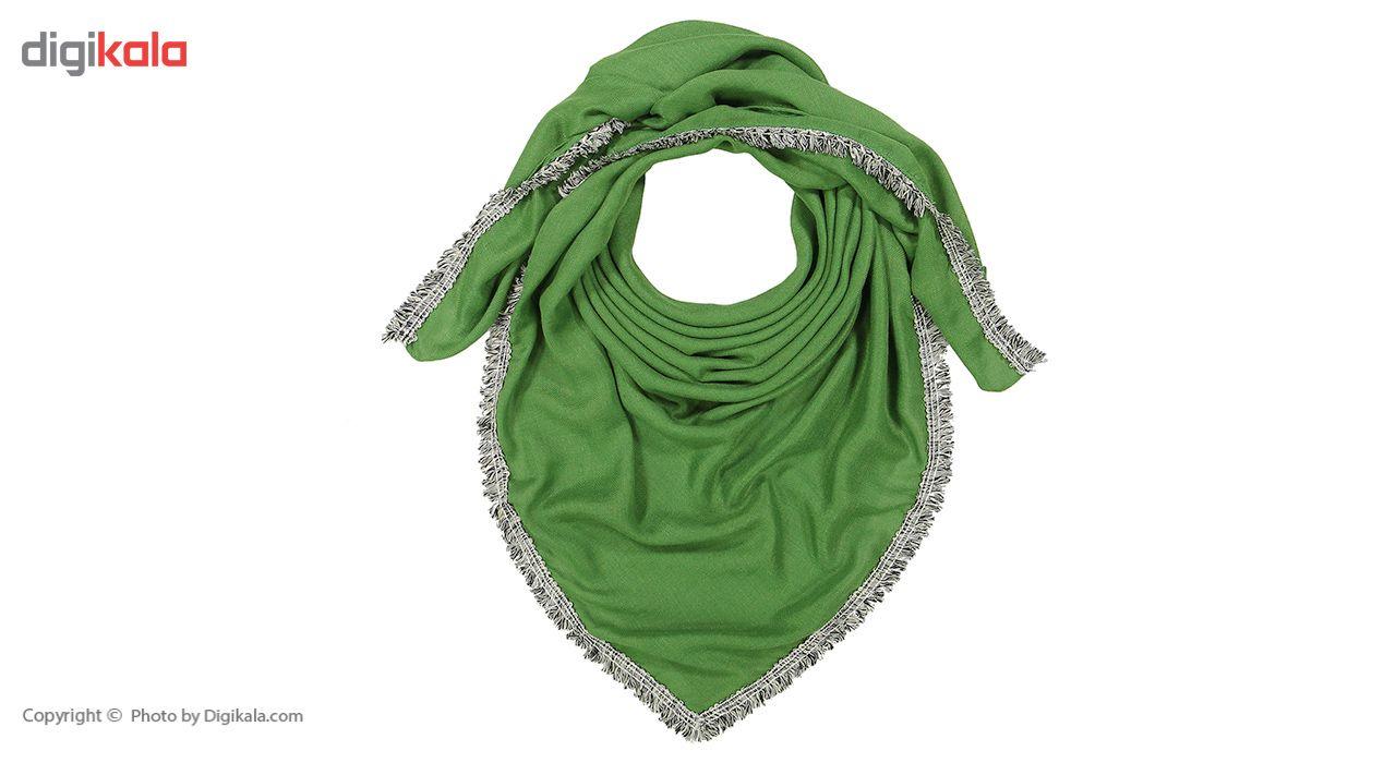 روسری کد 97 main 1 6