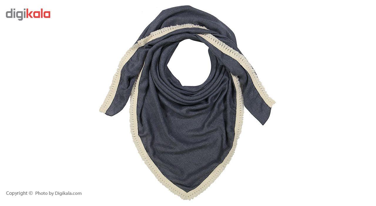 روسری کد 97 main 1 7