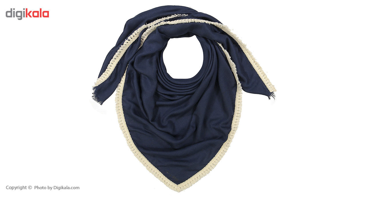 روسری کد 97 main 1 11