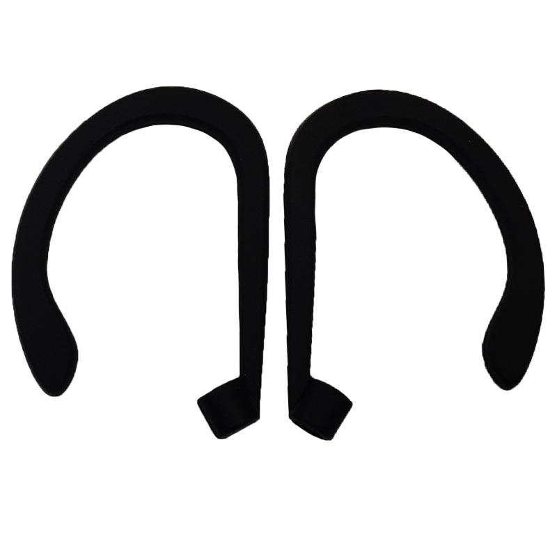 خرید اینترنتی بند سیلیکونی دور گوشی مدل Soft مناسب برای ایرپاد اورجینال