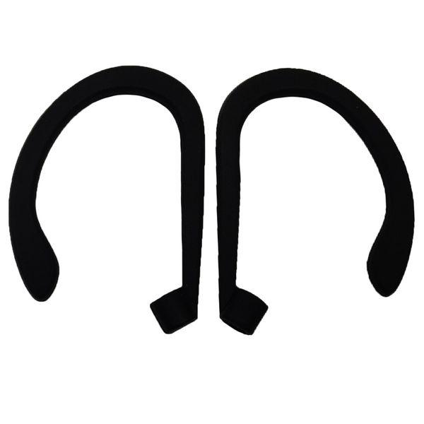 بند سیلیکونی دور گوشی مدل Soft مناسب برای ایرپاد