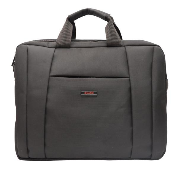 کیف لپ تاپ گارد مدل HP126 مناسب برای لپ تاپ 15.6 اینچی