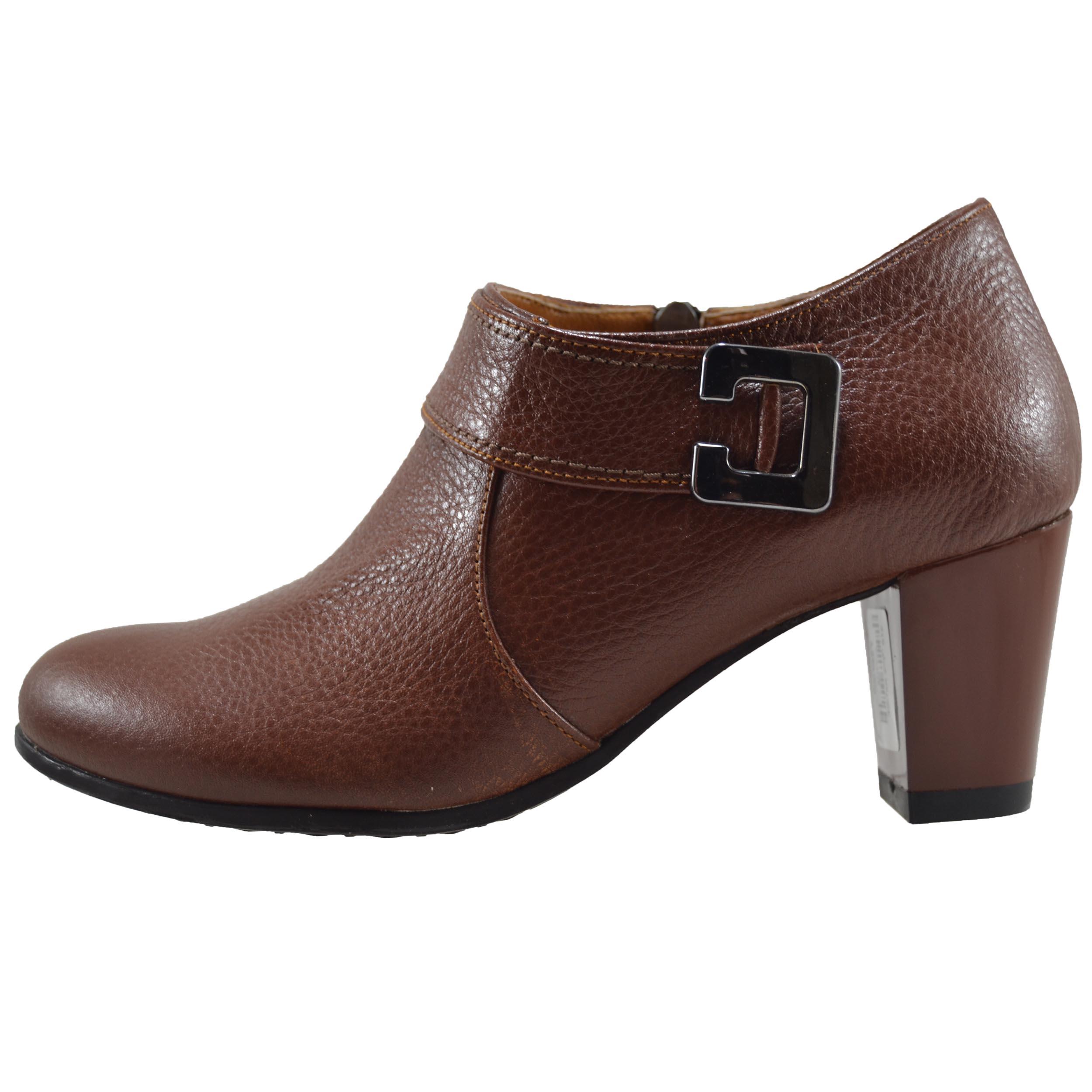 خرید                      کفش زنانه کد 441