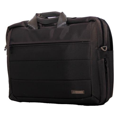 کیف لپ تاپ آباکاس مدل 026 مناسب برای لپ تاپ 15.6 اینچ