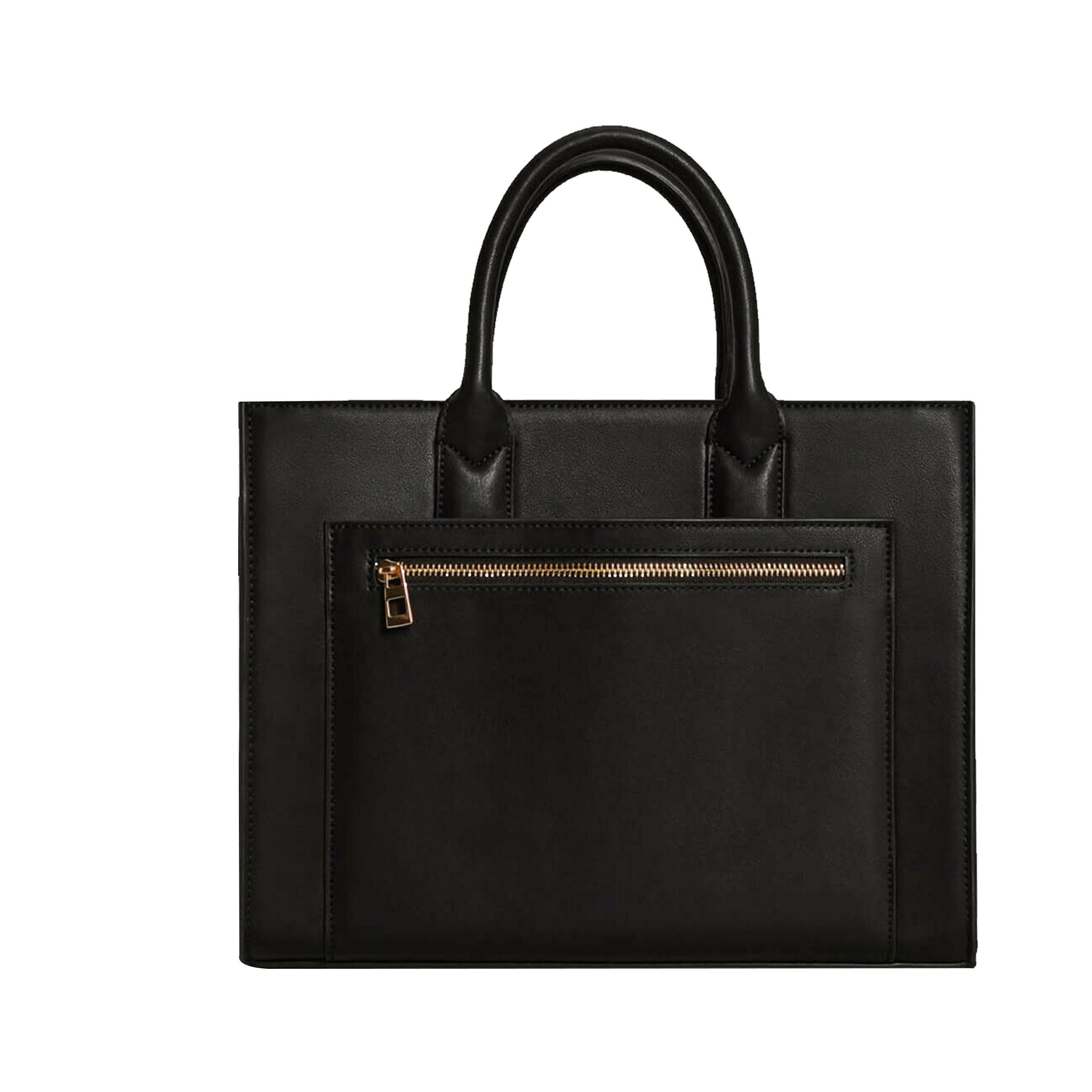 کیف دستی زنانه مانگو مدل 23050427