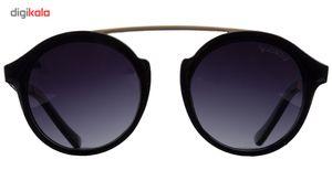 عینک افتابی باترفلای مدل 13سایز 55 میلی متر
