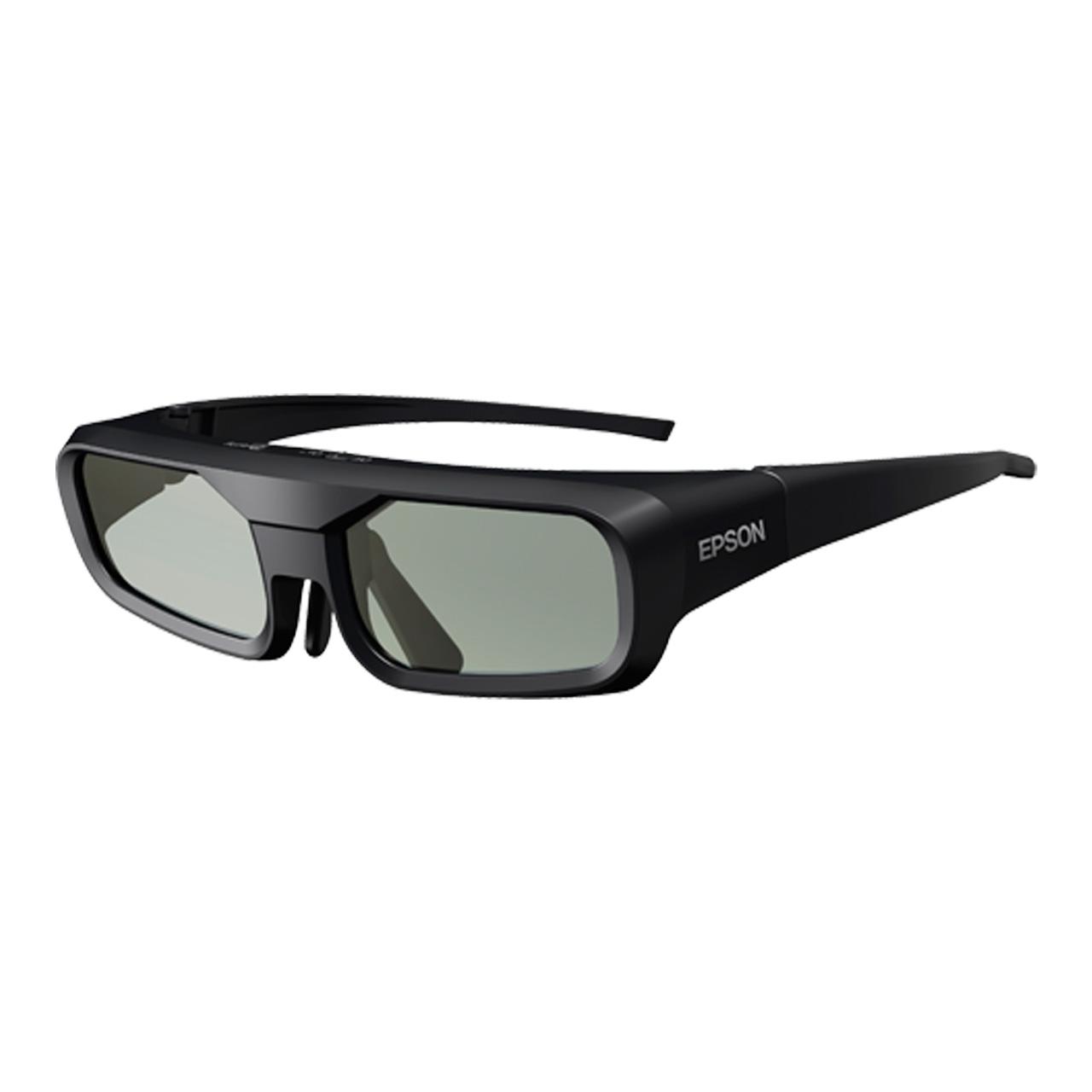 عینک سه بعدی اپسون ELPGS03
