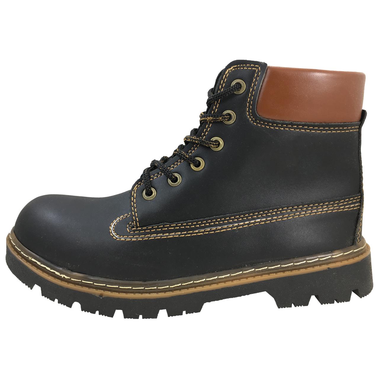 کفش مردانه کوهستان مدل تیما کد 2568