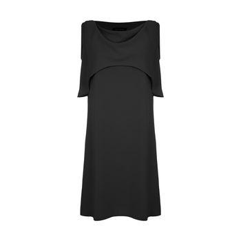 پیراهن زنانه ناریان مدل 1003107-99