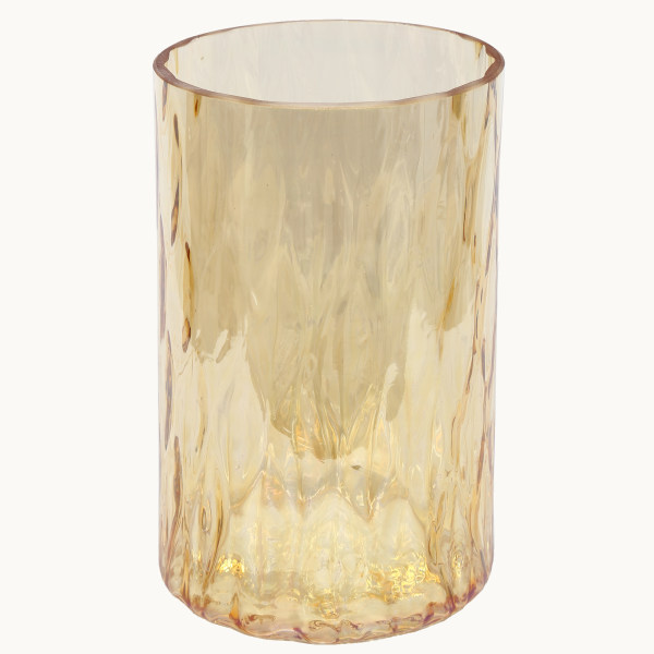 گلدان شیشه ای هومز مدل82015