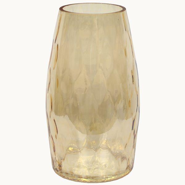 گلدان شیشه ای هومز مدل82044