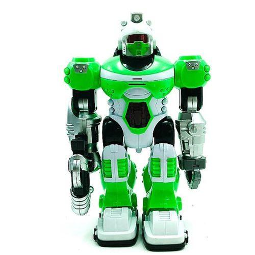 ربات Anoroid مدل KD-8803B