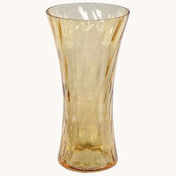 گلدان شیشه ای هومز مدل82048