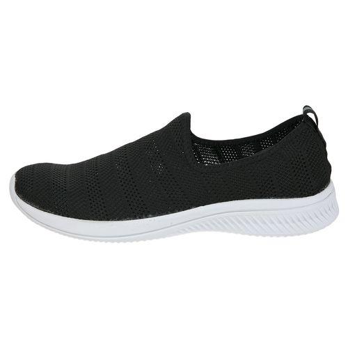 کفش راحتی مردانه مل اند موژ مدل M1100-1