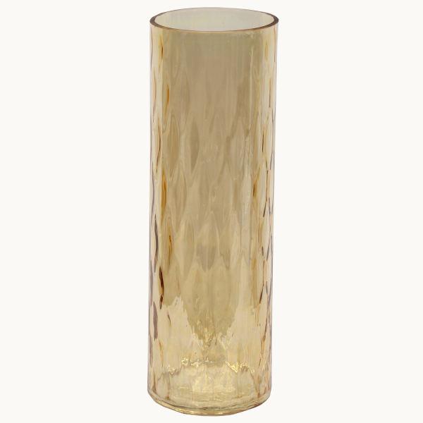 گلدان شیشه ای هومز مدل82020